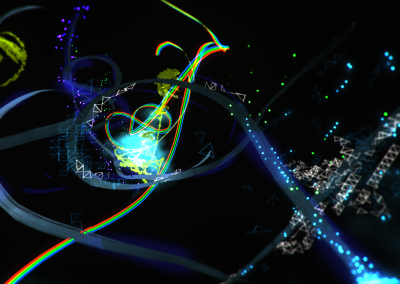 vr-art-jump-into-the-light-tiltbrush-12