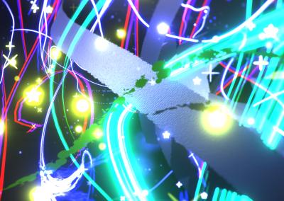 vr-art-jump-into-the-light-tiltbrush-14
