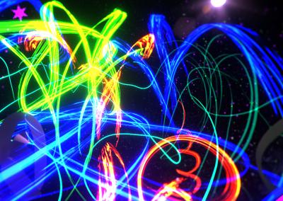vr-art-jump-into-the-light-tiltbrush-15