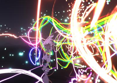 vr-art-jump-into-the-light-tiltbrush-17