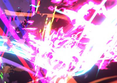 vr-art-jump-into-the-light-tiltbrush-18