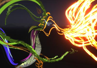vr-art-jump-into-the-light-tiltbrush-23