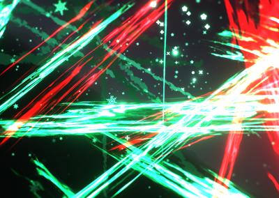 vr-art-jump-into-the-light-tiltbrush-28