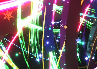 vr-art-jump-into-the-light-tiltbrush-38