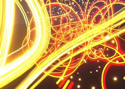 vr-art-jump-into-the-light-tiltbrush-43