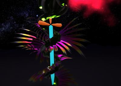 vr-art-jump-into-the-light-tiltbrush-50