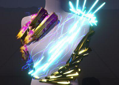 vr-art-jump-into-the-light-tiltbrush-51